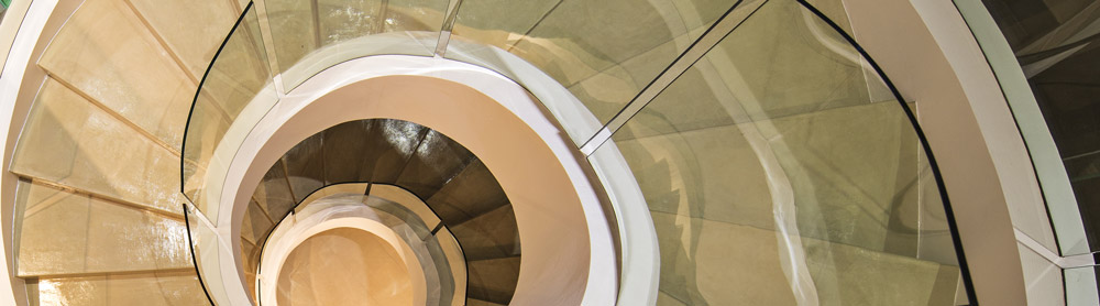 Image11-Marble-spiral-staircase-Dreamstime-ID-43662025-wide