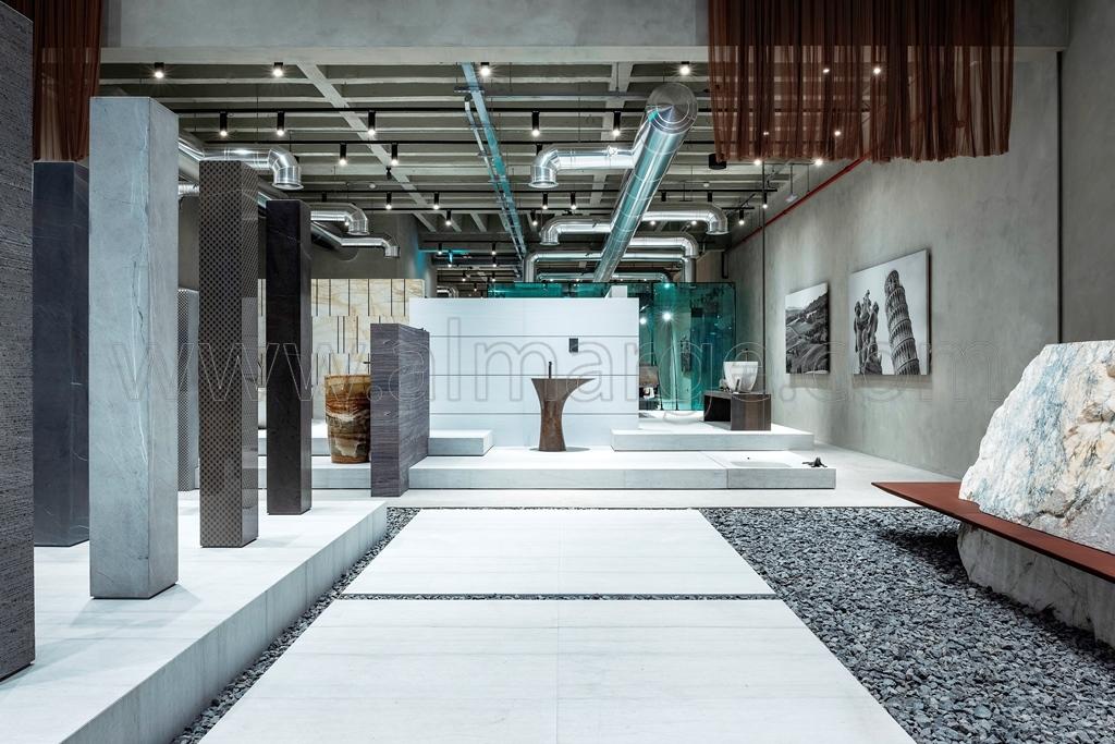 Petraviva Showroom Interior-16 - Copy