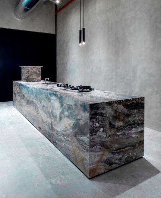 Petraviva Showroom Interior-28 - Copy